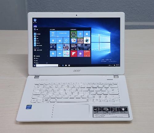 mẫu laptop tầm 10 triệu đồng gon nhe cho dân văn phong - 2