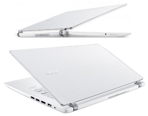 mẫu laptop tầm 10 triệu đồng gon nhe cho dân văn phong - 1