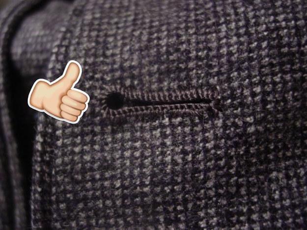 Những mẹo nhỏ giúp bạn không bị hớ khi mua quần áo - 5