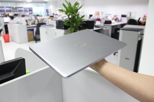 phiên bản elitebook cao cấp cho doanh nhân - 2