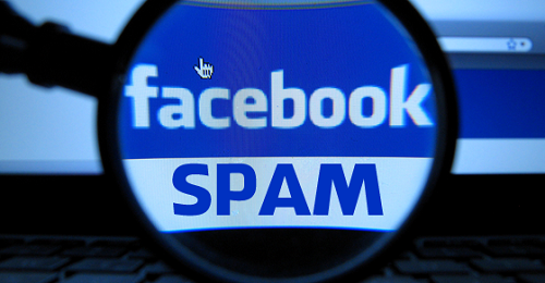 Tag tên hoặc nói xấu người khác trên facebook có thể bị kết án tù - 1