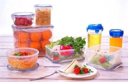 Thói quen đựng đồ ăn nóng trong hộp nhựa đang hại bạn mỗi ngày - 4