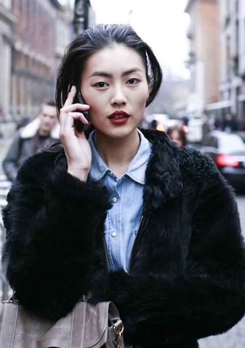 Top 10 nữ siêu mẫu sở hữu mức thu nhập hàng trăm tỷ mỗi năm - 9