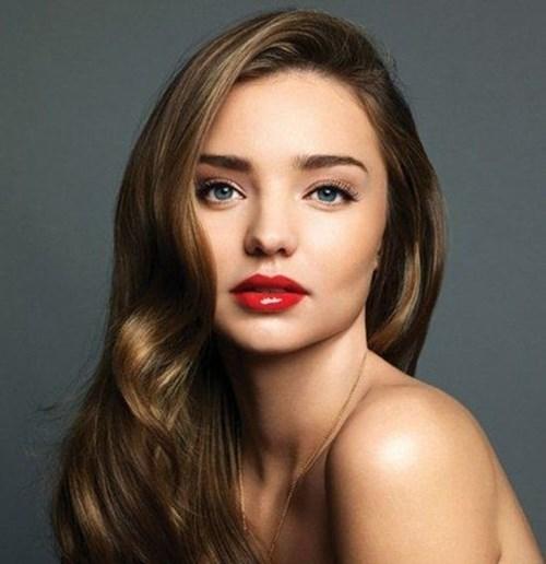 Top 10 nữ siêu mẫu sở hữu mức thu nhập hàng trăm tỷ mỗi năm - 10