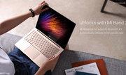 xiaomi ra laptop siêu mỏng nhẹ giá chỉ từ hơn 11 triệu đồng - 6