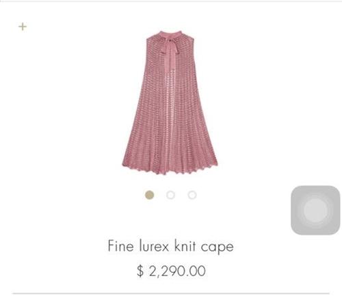 Hồ ngọc hà đốt trăm triệu với váy áo hàng hiệu dạo phố - 6