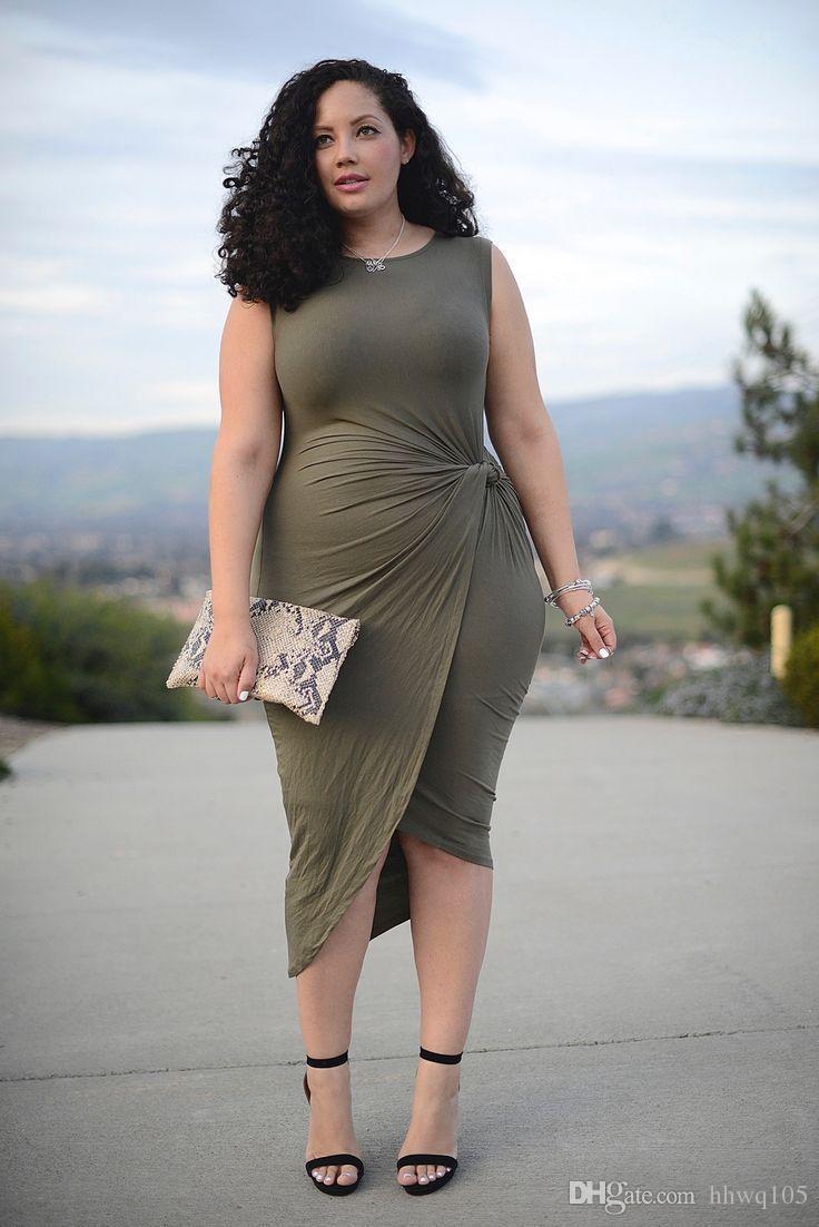 Chiếc váy giấu dáng kỳ diệu đang được các nàng béo săn lùng ráo riết - 7