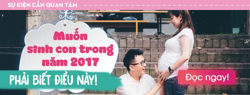 Hoàng ku chất lừ đến từng centimet đi xem seoul fashion week 2016 - 15