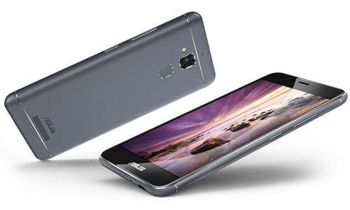 5 smartphone pin lâu tầm giá 4 triệu đồng - 2