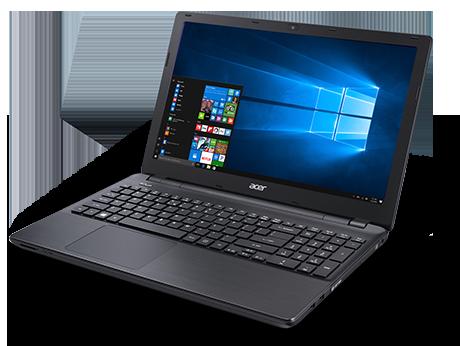 5 mẫu laptop acer mỏng nhẹ cho năm học mới - 1