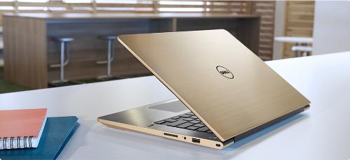 laptop doanh nhân thời trang dell vostro 5459 - 1