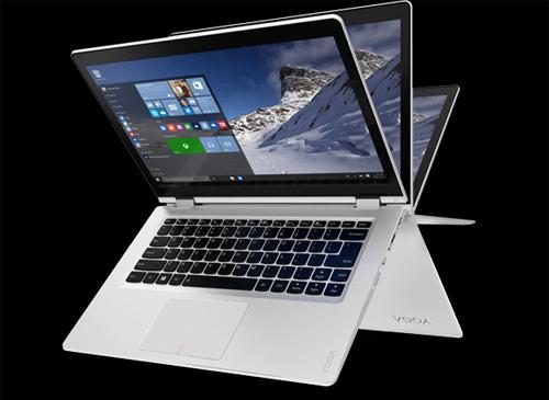 loạt laptop nổi bật bán đầu năm học mới - 1