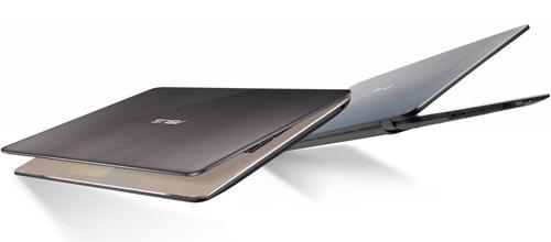 loạt laptop nổi bật bán đầu năm học mới - 3