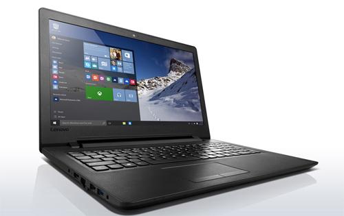 loạt laptop nổi bật bán đầu năm học mới - 5