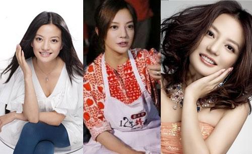 Sự khác biệt về chuẩn mực vẻ đẹp hiện tại của phụ nữ á- âu - 2