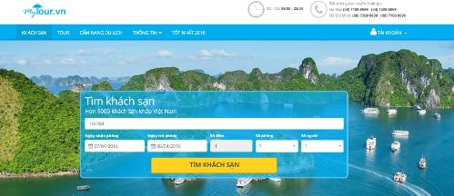 100 khách sạn resort hàng đầu việt nam được vinh danh - 1