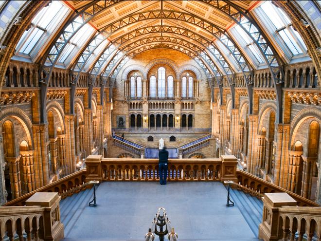 Bảo tàng hà nội vào top đẹp nhất thế giới - 4