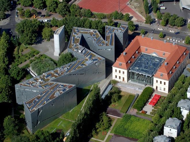 Bảo tàng hà nội vào top đẹp nhất thế giới - 7