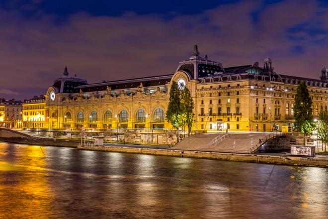 Bảo tàng hà nội vào top đẹp nhất thế giới - 9
