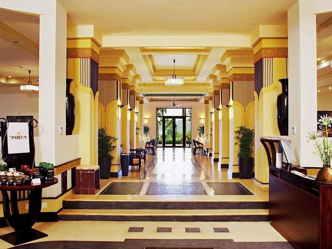 Khách sạn nhật hoàng ở khi đến huế - 5