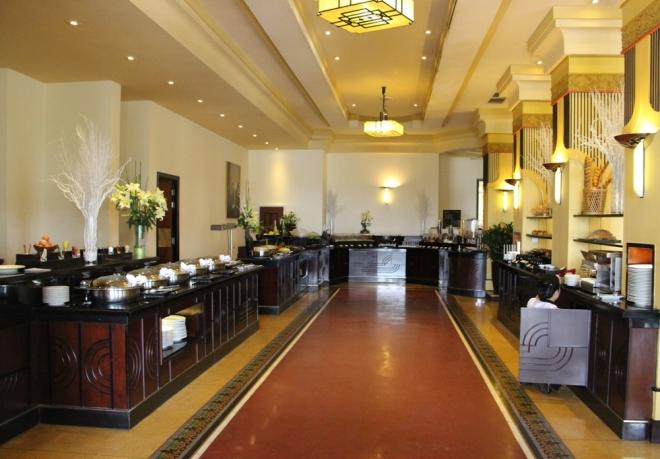 Khách sạn nhật hoàng ở khi đến huế - 11
