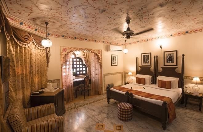 Những khách sạn tốt nhất năm 2016 - 4