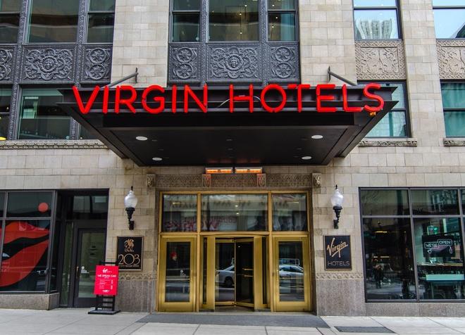 Những khách sạn tốt nhất năm 2016 - 6