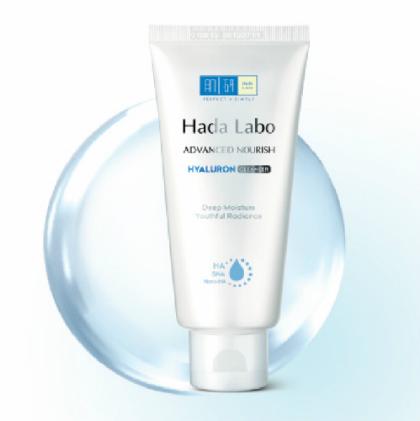 rửa mặt sạch - bước khởi đầu cho làn da trong mướt - 2