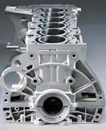 động cơ bmw mới - sự bứt phá công nghệ - 1