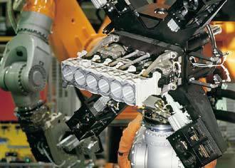 động cơ bmw mới - sự bứt phá công nghệ - 2