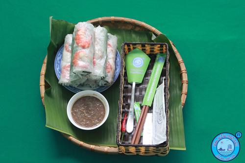 Khai trương quán ăn món mắm trí hải - ăn vào nhớ mãi tại bình thạnh - 3