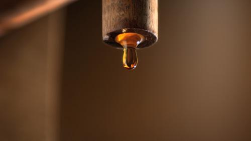 Khám phá bảo vật gia truyền của nghề làm nước mắm phú quốc - 6