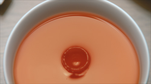 Nhà thùng nước mắm đẹp lạ qua ống kính nhiếp ảnh gia - 8