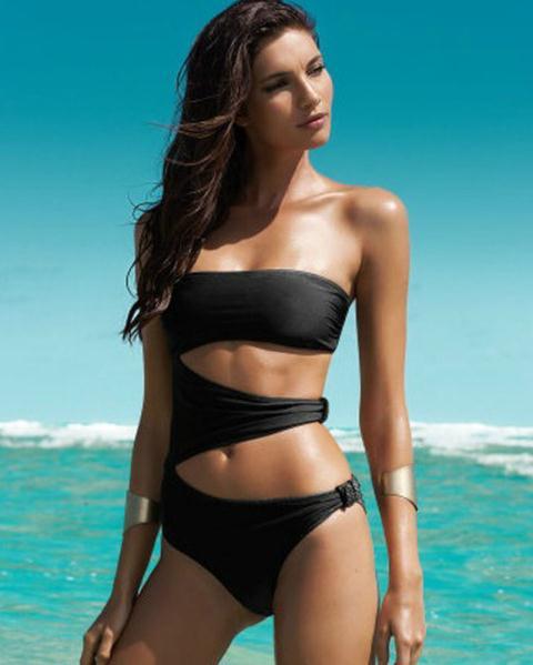 5 kiểu áo tắm hot nhất hè vóc dáng nào mặc cũng phải ưng - 3