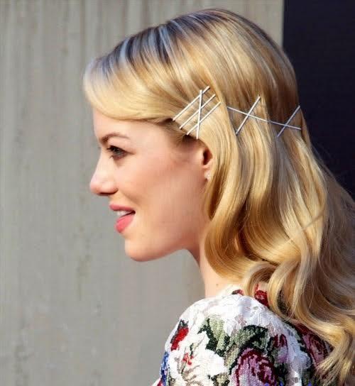 5 kiểu tóc mái vừa mát vừa sành điệu cho mùa hè nóng bức - 6