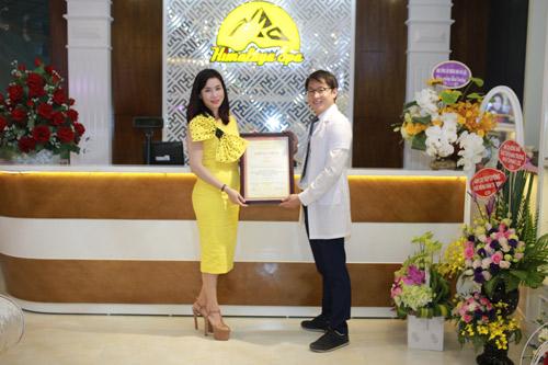 Himalaya health spa khai trương cơ sở 5 tại lào cai - 2