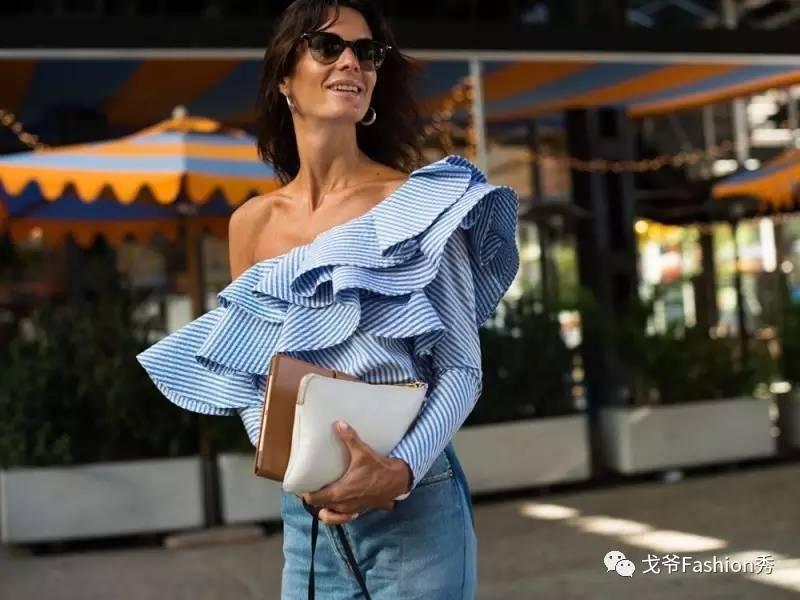 Mách chị em chọn áo lót cho những chiếc áo hở hang diện mùa hè - 5