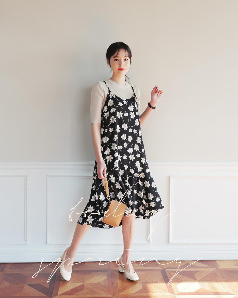 Nếu muốn nổi bần bật nhất hè thì nhanh tay sắm kiểu váy này ngay - 8