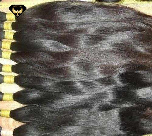 Những điều cần biết khi nối tóc - 4