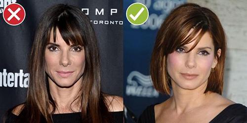 Những thảm họa làm tóc phá hủy hoàn toàn diện mạo của mỹ nhân hollywood - 2