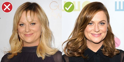 Những thảm họa làm tóc phá hủy hoàn toàn diện mạo của mỹ nhân hollywood - 6