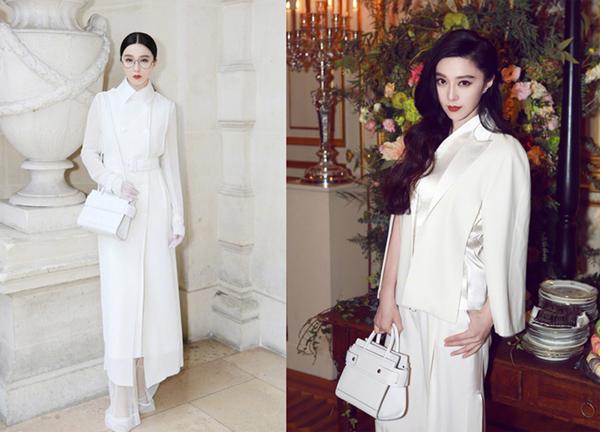 Sao mặc đẹp tuần việt trinh quá trẻ đẹp ở tuổi u50 khi hóa cô dâu với váy cổ điển - 9