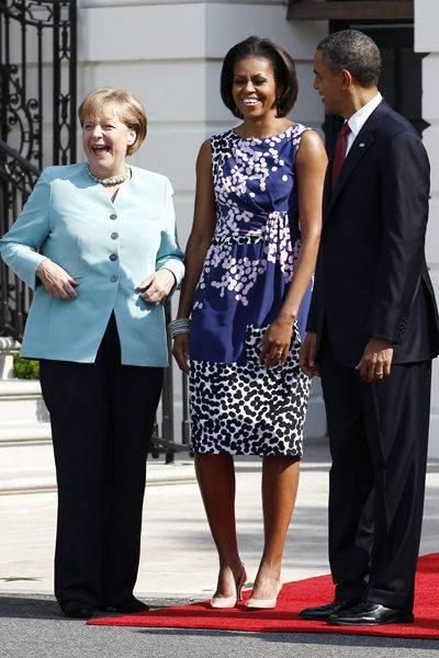 Ảnh vợ tt obama mặc áo dài việt xứng đáng là ảnh ghép thời trang hot nhất 2016 - 2
