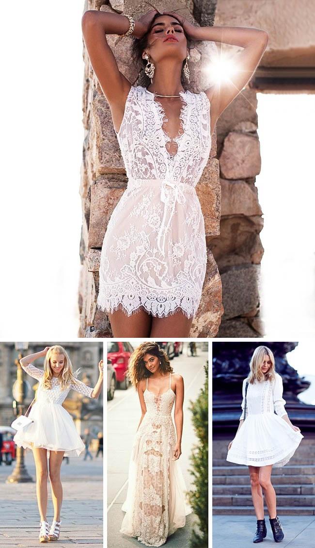 Có 5 kiểu váy này chị em năm mới sẽ thật xinh đẹp và tự tin - 2
