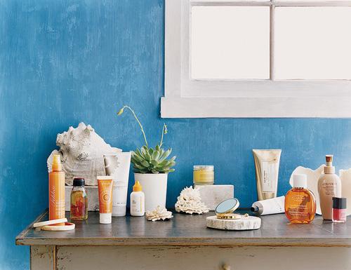 13 giải pháp cực đỉnh cho phòng tắm nhỏ - 6