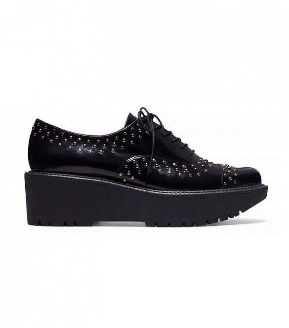 5 ntk hàng đầu dự đoán mốt giày đáng mua nhất thu đông - 2