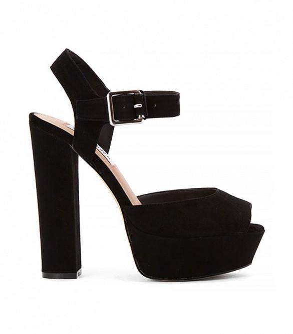 5 ntk hàng đầu dự đoán mốt giày đáng mua nhất thu đông - 7