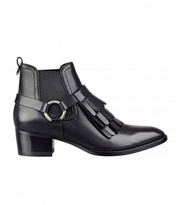 5 ntk hàng đầu dự đoán mốt giày đáng mua nhất thu đông - 17