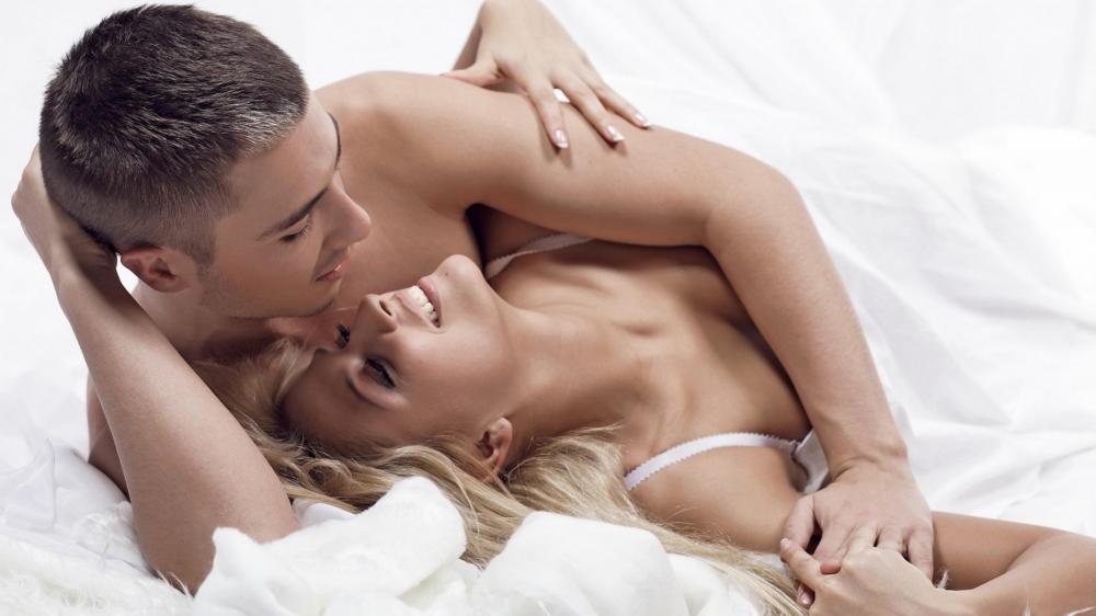 Những dấu hiệu còn nguy hại hơn cả ngoại tình trong hôn nhân - 2