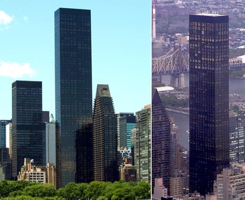 Ca sĩ việt khoe penthouse triệu đô tại mỹ - 2